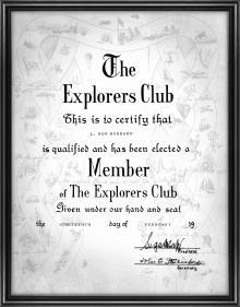 l-ron-hubbard-explores-club-certificate2