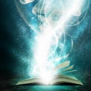 改變人生的魔法