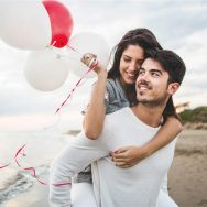 免費演講-如何創造美滿婚姻與家庭