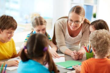 幫助到自己也能幫助到更多人-研習班心得